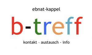 b-treff Ebnat-kappel